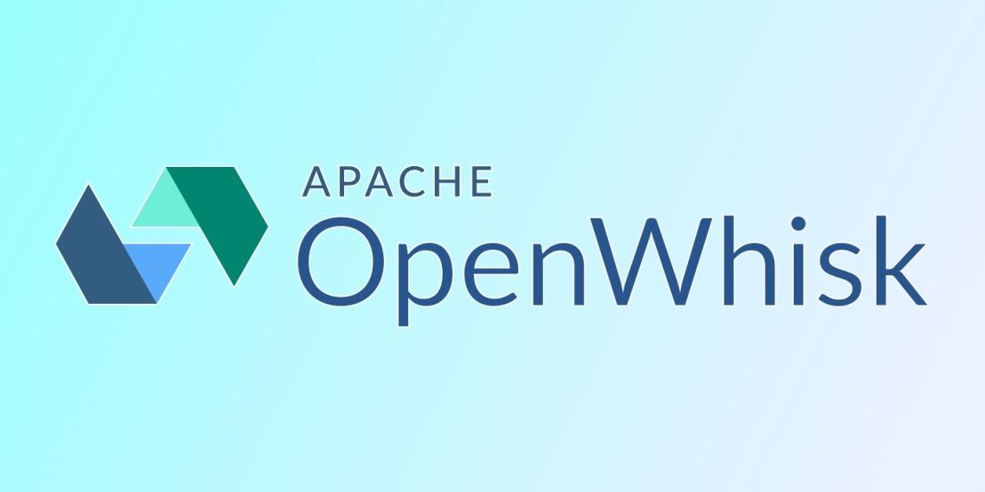 OpenShift Serverless